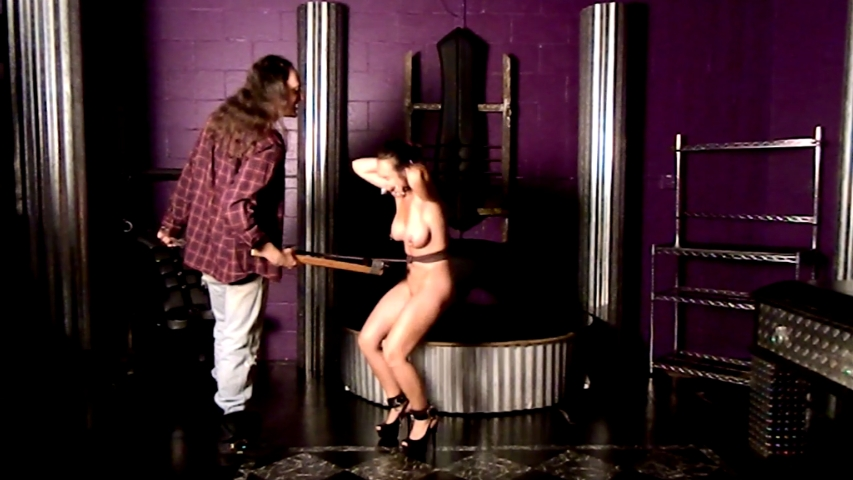 Holly West Sextoy Clip 03