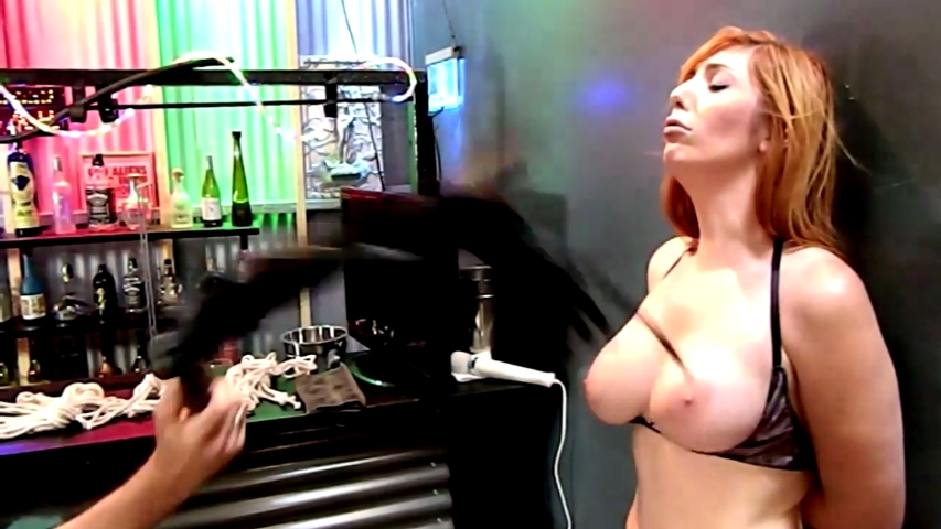 Lauren Phillips Clip 01