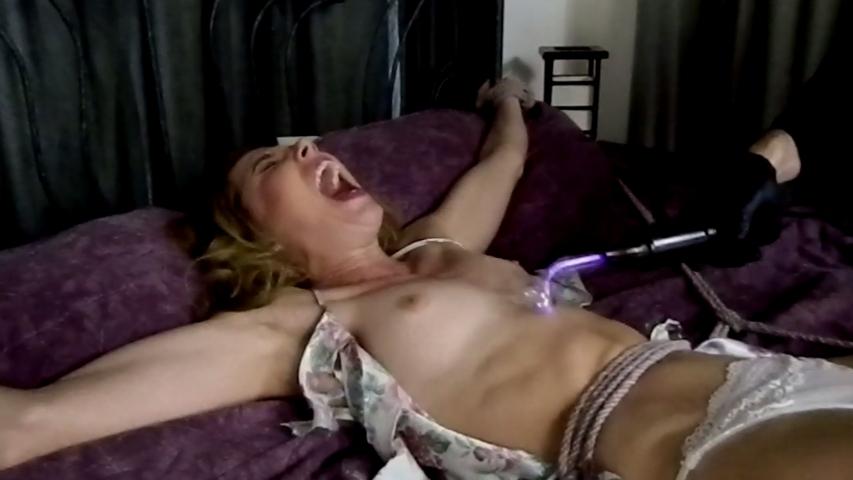 Oh la la mag nudes